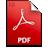 202004_COVID-19_Monitoring_Interactive