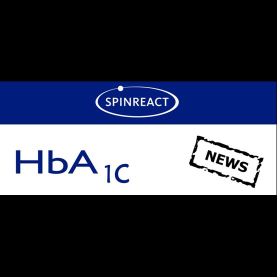 Προσφορά  αντιδραστηρίου  HbA1c για βιοχημικούς αναλυτές ανοικτού τύπου