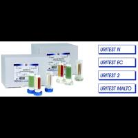 Uritest (Dip Slide)