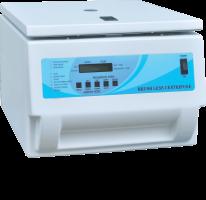 Ψηφιακή Μικροφυγόκεντρος CF - 844  (Brushless Motor)