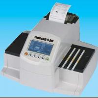 Αναλυτής ούρων Combostik R-300