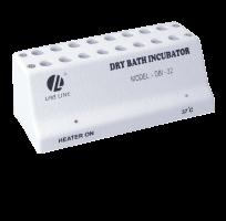 Συσκευή ξηρής επώασης DBI-22
