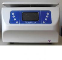 Αυτόματη Ψηφιακή Φυγόκεντρος 32 Θέσεων MC - 5000