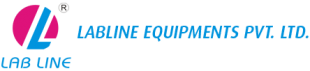 LABLINE EQUIPMENTS