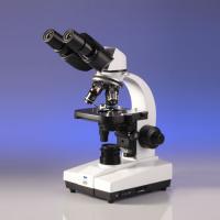 Μικροσκόπιο Colt