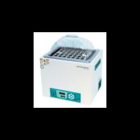 Υδατόλουτρο BW-10H