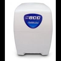 Σύστημα αντίστροφης ώσμωσης S-800 DIRECT FLOW