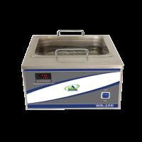 Υδατόλουτρο WB - 10D