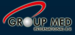 GROUP MED INTERNATIONAL