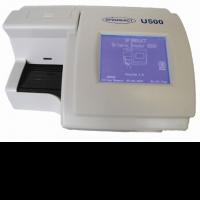 Αναλυτής ούρων Urispin 500