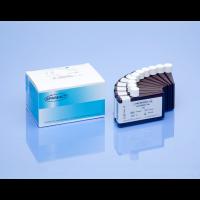 Συσκευασίες Αντιδραστηρίων SPINREACT για αναλυτές Prestige 24i / Biolis 24i Premium / Sapphire