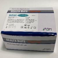 INFLUENZA A/B Rapid Test